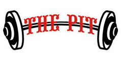 The Pit Barbell Club